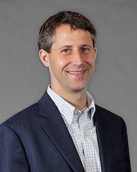 Michael K. Craven