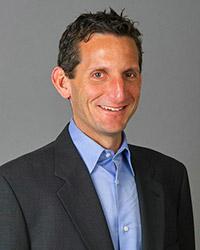 Paul Kasper