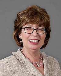 Pamela W. Rogers