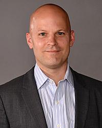Mark R. Slusar