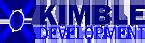 Kimble Development logo