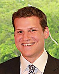 Scott Bronner