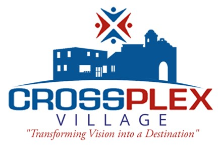 CrossPlex Village
