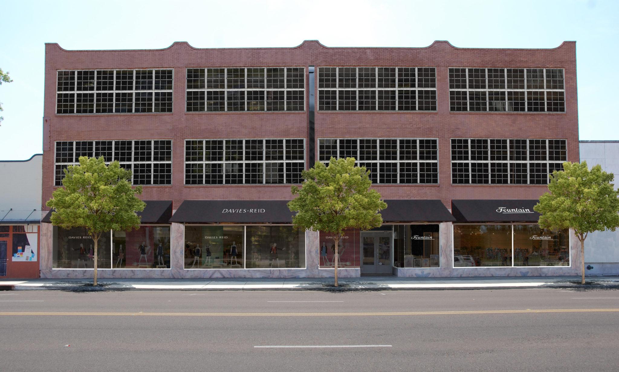 Sears_Building_Rendering