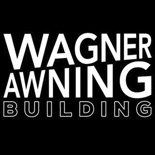 Wagner Awning Building